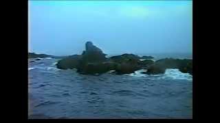 豆南諸島 ベヨネーズ烈岩