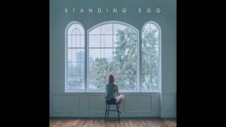 STANDING EGG - 뚝뚝뚝 (with 예슬)