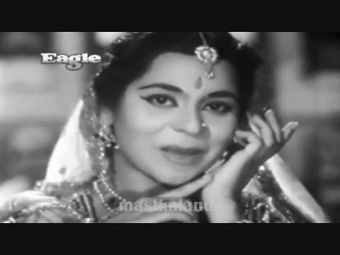 काहे बंसुरिया बजौलै रे सुध बिसरौले..Lata_Shailendra_Chitragupt..a tribute