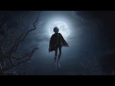 Jack Frost || Runnin' || AMV