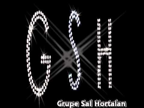 G.s.H entre nos 3