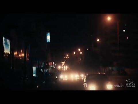 Bring Light to Gaza