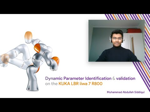 dynamic-parameter-identification-&-validation-on-the-kuka-lbr-iiwa-7-r800-|-bachelors-thesis-defence