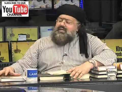 Is Qawwali Music Permissible In Islam ?