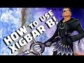 KHUX XIGBAR B GAMEPLAY FULL STRATEGY BREAKDOWN mp3