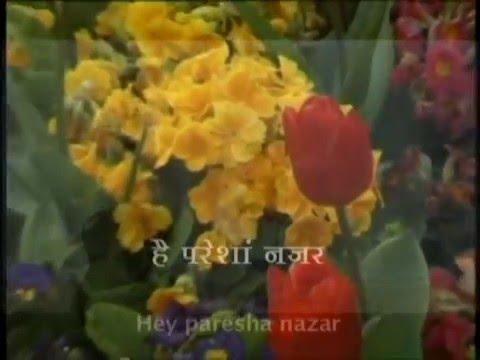 zindagi-ka-safar-original-karaoke-with-lyrics!!!