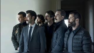 İsimsizler - Osman Paşa Dizi Müziği Resimi