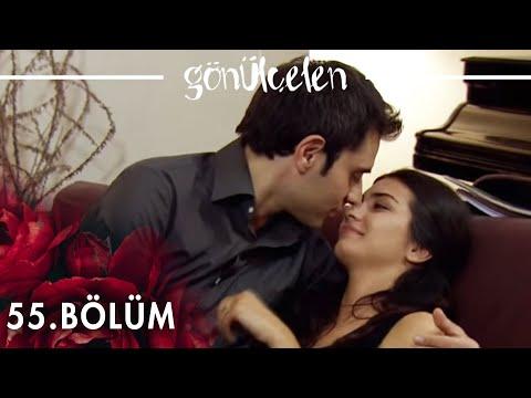 Турецкий сериал на русском языке разбивающая сердца все серии