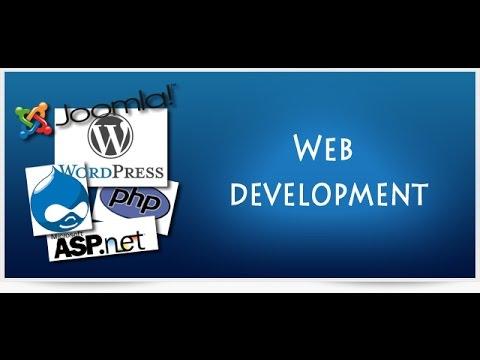 Extert IT BD-Web Development Process