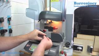 How car key / transponder key copying is done? - Barrenjoey Locksmith