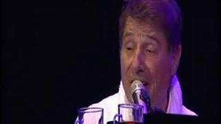 Udo Jürgens - Medley (2) 2006 live