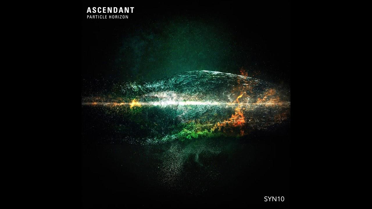 Download Ascendant - Particle Horizon [Full Album]