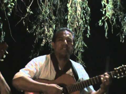 GUITARREADAS,,,,CARLOS GOMEZ,,,,2