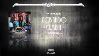 2- Activando Cumbia - Alma Blanca (FULL HD) YouTube Videos