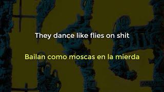 King Gizzard & the Lizard Wizard - Minimum Brain Size (Subtítulos Español)