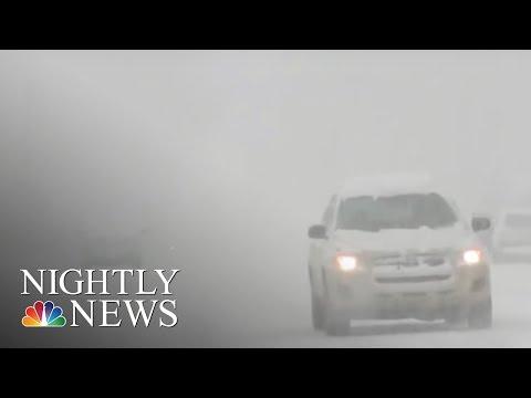 Download Youtube: NBC Nightly News   NBC News
