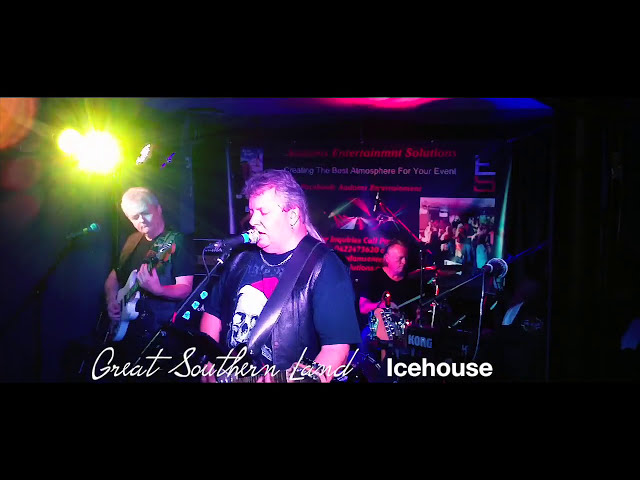 Oz Rock Experience   Medley Set 1