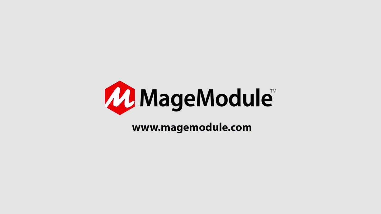 Docker for Magento 2 Development | All Things Magento