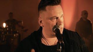 Piotr Kwiatkowski - Huragany (Official video)