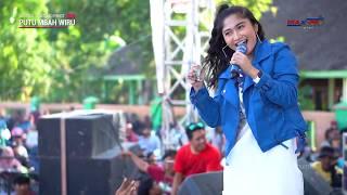 Download Lagu CINTA LUAR BIASA RESA LAWANG SEWU MANHATTAN PUTU MBAH WIRU TLOGOAYU GABUS PATI mp3