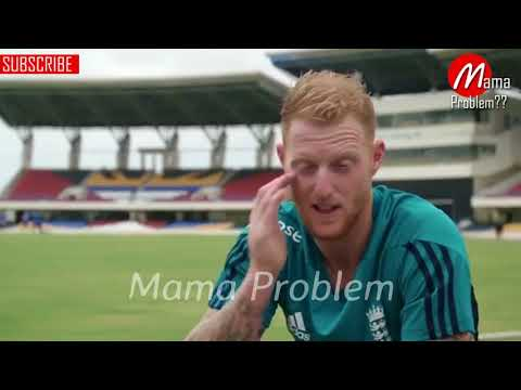 Bangladesh vs South Africa Bangla Funny Dubbing Bangla Funny Video