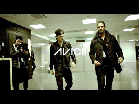 FL Studio Avicii- Lay Me Down Complete Remake+ FLP & MP3