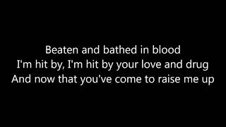 Avicii - Heaven LYRICS mp3