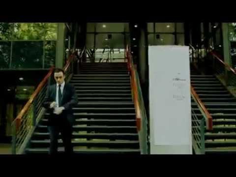 NIKO Kahuyqi Reklama  -NIKO գովազդ