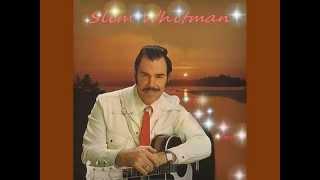 Slim Whitman - Tell Me Pretty Words