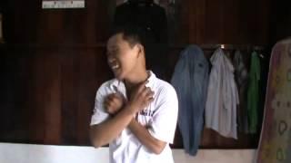 Video Toraja Galau download MP3, 3GP, MP4, WEBM, AVI, FLV November 2017