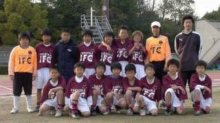 壱岐FC OB集合