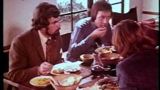 A taste of Adelaide (1973)