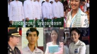 VOA Voice Cambodia Hot News Today , Khmer News Today ,Morning 28 07 2017 , Neary Khmer