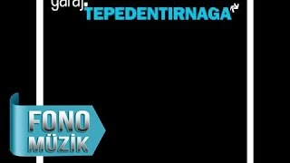 Gambar cover Garaj - Tataygumba (Official Audio)