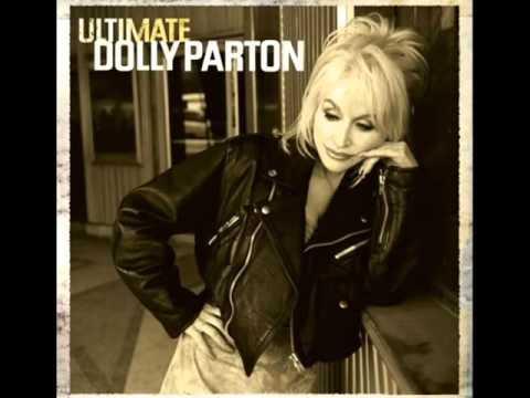 Download Dolly Parton   Jolene HQ