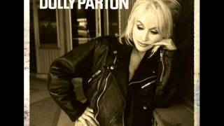 Dolly Parton   Jolene HQ