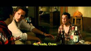 """The Hangover Part II 