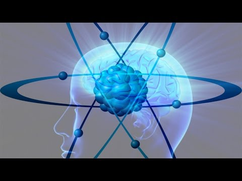 Enhance Intelligence Increase Brain Power - Subliminal Binaural Beats