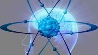 Enhance Intelligence Increase Brain Power - Subliminal Binaural Beats