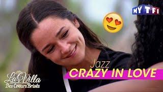 lavilla2 jazz completement in love