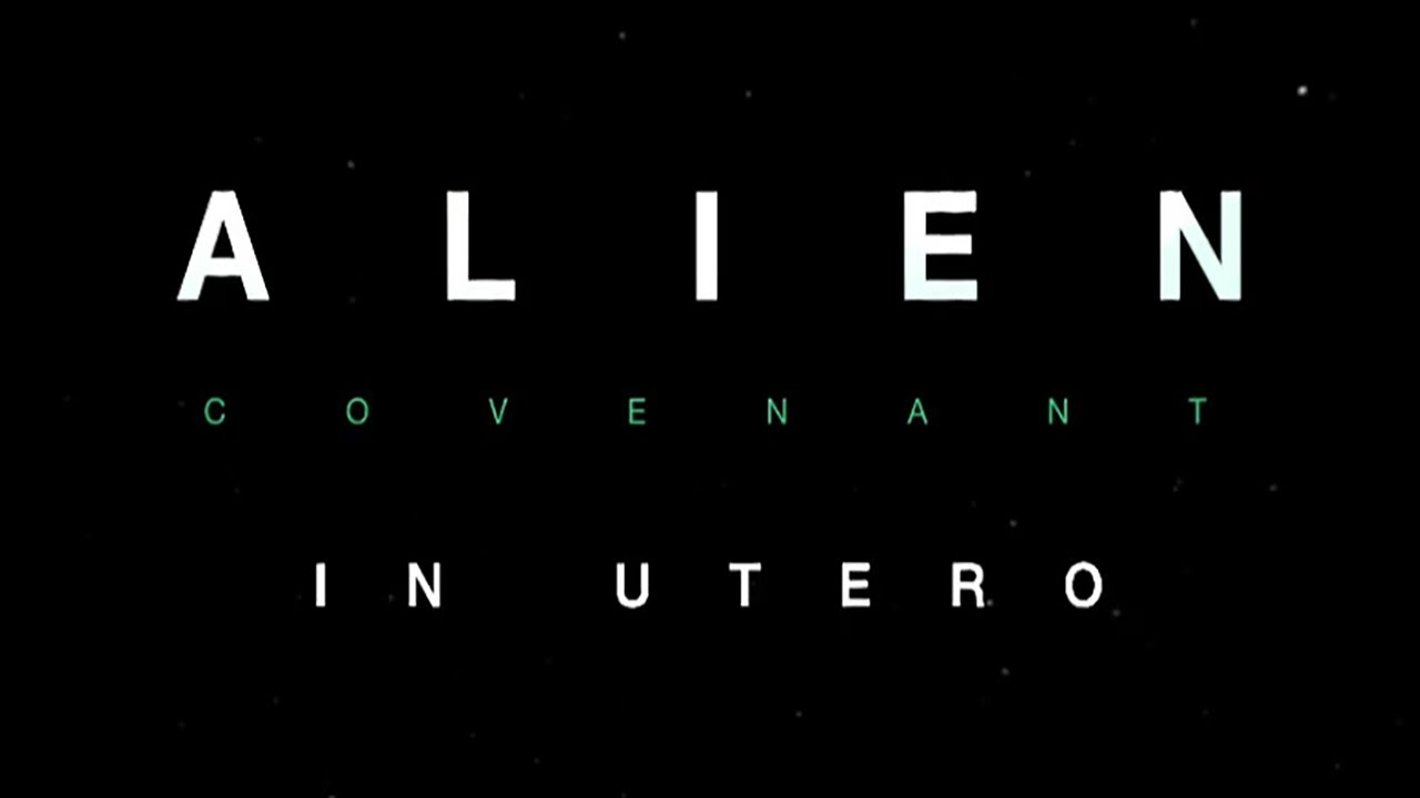 """Download Alien Covenant 