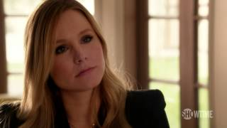 House of Lies Season 2: Episode 8 Clip - Lucid Dream