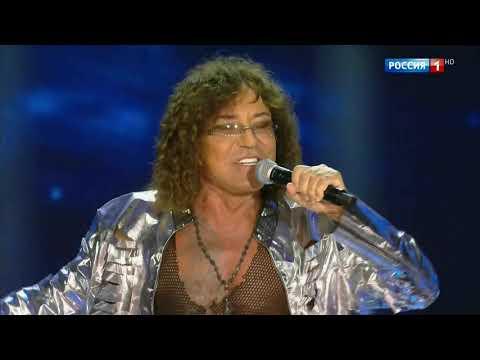 Дельтаплан ремикс Валерий Леонтьев