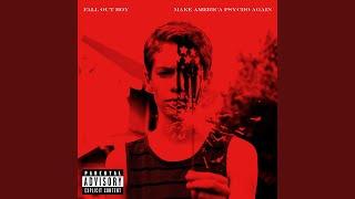 American Beauty/American Psycho (Remix)