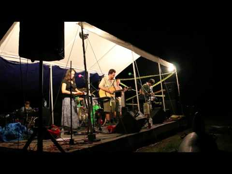 "Kilgore Trout at Odom Fest – The Final Odomatum 2013 ""Herbivore"" and ""Cult Status"""