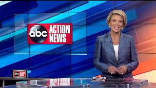 ABC Action News Latest Headlines | November 13, 6pm