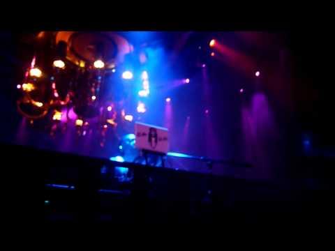 Las Vegas - XS Club - Party with Lil Jon - Part 2