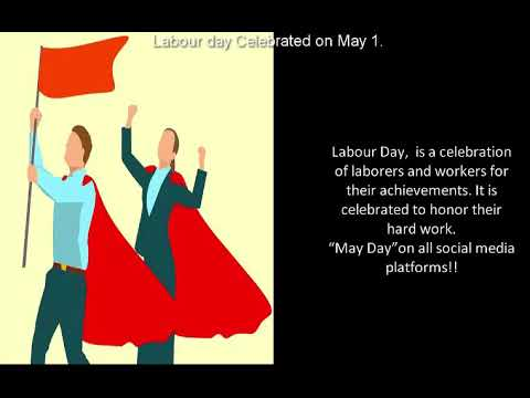 Labour day 2018 labour day greeting quotes of labour day labour day 2018 labour day greeting quotes of labour day sms labour day wishes m4hsunfo