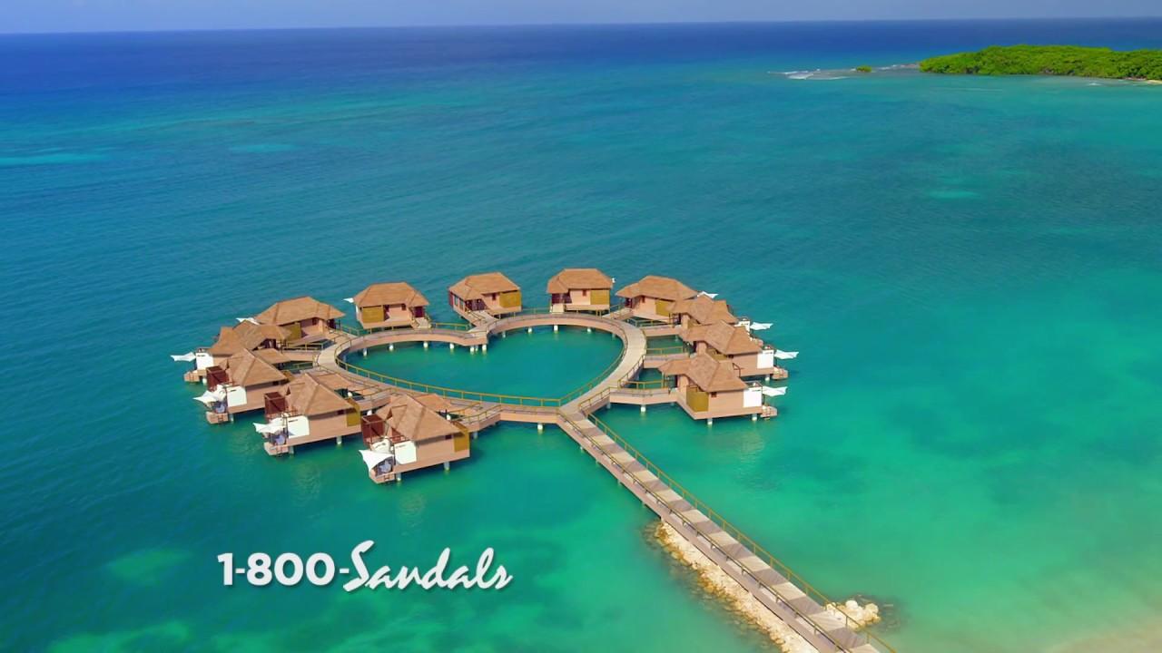 51e1994fa3c9e Sandals Resorts -