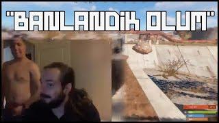 ALLAH BANLADIK OLUM NE YAPIYORSUN - Rust Türkçe